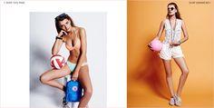 bregje-heinen-swimsuit-photos5