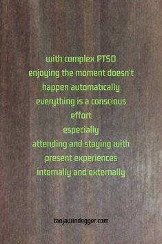 Post-traumatic stress disorder (PTSD) is a mental health condition that's triggered by a terrifying event} Stress Disorders, Anxiety Disorder, What Is Ptsd, Ptsd Quotes, Ptsd Symptoms, Ptsd Awareness, Emotional Abuse