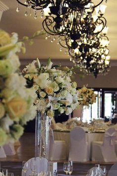 Wedding venue, five-star boutique wedding and conference venue - Chez Charlene Lasting Memories, Pretoria, Special Occasion, Wedding Venues, Table Decorations, Weddings, Wedding Reception Venues, Wedding Places, Mariage