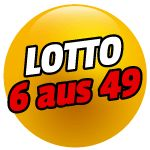 Cart   LotteryHeroes Lotto Games, Burger King Logo, Cooking Recipes, Weight Loss, Heroines, Street, Cats, Projects, Basket