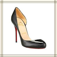 f0f5ba9edeb4 Red Sole Shoes Free Shipping Red Bottom Shoes For Women - Christian  Louboutin