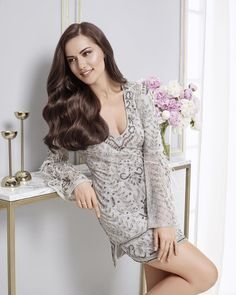 Getting started The word 'Forex' stands for Foreign Exchange. Modest Wedding Dresses, Bridesmaid Dresses, Formal Dresses, Selena Gomez Adidas, Celebrity Stars, Turkish Beauty, L'oréal Paris, Turkish Actors, The Dress