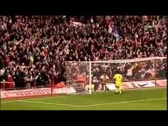Legends of the Barclays Premier League – Thierry Henry part 1. . http://www.champions-league.today/legends-of-the-barclays-premier-league-thierry-henry-part-1/.  #barclays premier league #barclays premier league fixtures #barclays premier league schedule #barclays premier league transfers #Premier League #Thierry Henry