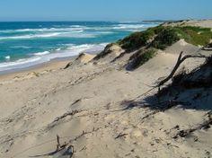 Beautiful Sardinia Bay, Port Elizabeth South Africa