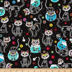 Timeless Treasures Day Of The Dead Kitty Black Fabric Timeless Treasures http://www.amazon.com/dp/B015ELIEH0/ref=cm_sw_r_pi_dp_xxxmwb1QGEH3H