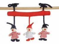 Mobile Stiwi Robi Mobiles, Toys, Children, Baby, Shopping, Hand Puppets, Boys, Mobile Phones