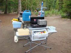 Google Image Result for http://www.campingkitchen.org.uk/wp-content/uploads/2009/07/Constructing-a-Camping-Kitchen.jpg