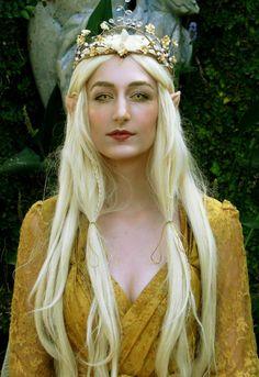 104 best elven images images on pinterest artistic make up makeup