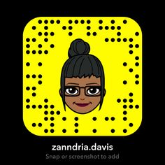 Add me on sc! Snapchat Codes, Bart Simpson, Coding, Ads, Artist, Fictional Characters, Artists, Fantasy Characters, Programming