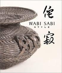 """Résultat de recherche d'images pour """"wabi sabi"""""""