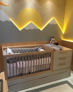 modern model cradle - modern model cradle best picture for baby room diy for . - modern model cradle – modern model cradle best picture for baby room diy for …, room - Baby Room Themes, Baby Boy Room Decor, Baby Room Diy, Baby Bedroom, Baby Boy Rooms, Nursery Room, Girls Bedroom, Diy Baby, Kids Bedroom Designs