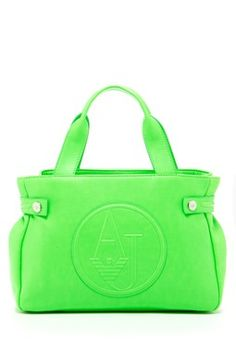 designerbagsdeal.com  custom females totes electric outlet, low cost custom purses for sale.