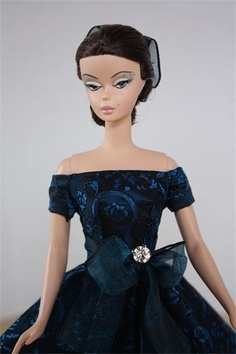 Babette Doll Fashions - Gallery page 10