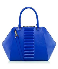 For some ladies, purchasing a genuine designer handbag is not really something to hurry into. Since these handbags can be so high priced, ladies typically agonize over their decisions before making an actual handbag purchase. Aqua, Cobalt Blue, Luxury Bags, Luxury Handbags, Women's Handbags, Bags Online Shopping, Stylish Handbags, Boho Bags, Cross Body Handbags