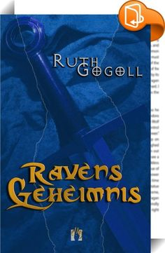 Ravens Geheimnis    :  Als Raven die Stadt betritt, ahnt sie nicht, welche Überraschungen das Schicksal für sie bereithält. Das Geheimnis ihrer Herkunft, von ihrer Mentorin Lektra streng gehütet, ist der Schlüssel im Kampf gegen die dunkle Königin Adriana, die mit schwarzer Magie alle Macht an sich zu reißen versucht. Obwohl sich Raven dagegen wehrt, muss sie ihre verborgenen Kräfte erwecken, um das Böse zu vernichten ...