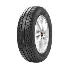 am liorer sa s curit avec des pneus neufs de marque au meilleur prix c 39 est possible. Black Bedroom Furniture Sets. Home Design Ideas