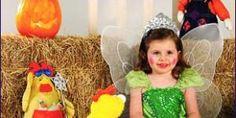 Recomendaciones para tener un Halloween seguro