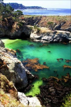 Pretty much my favorite place in the whole world.