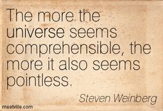 Steven Weinberg Steven Weinberg, Author, Thoughts, Education, Math, Quotes, Quotations, Math Resources, Writers