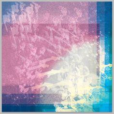 a1346538677_10.jpg(JPEG 圖片,744x744 像素)