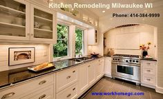 milwaukee kitchen remodel kitchen remodeling ideas and.html