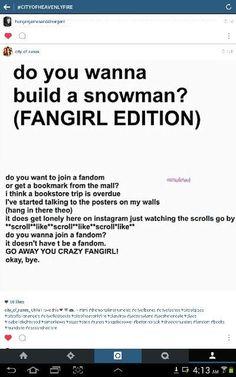 OMG:') lol