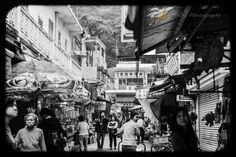 http://www.veedophotography.com/131-of-365project-the-art-of-street-photography-tai-o/