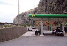 Canario, Canary Islands, Las Palmas, Pretty Images, Antique Photos, Scenery, Fotografia, Souvenirs, Historia