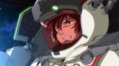 第5話「激突・赤い彗星」機動戦士ガンダムユニコーンRE:0096 Unicorn Gundam, Mobile Suit, Animation Series, Character Design, Manga, Retro, Anime, Robot, Illustrations