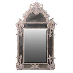http://www.sweetpeaandwillow.com/lighting-mirrors/wall/mirror-sabine