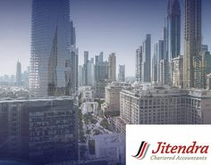 134 Best Business Setup in Dubai images in 2018 | Business