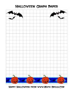 halloween math worksheet measuring spider web angles school ideas pinterest halloween. Black Bedroom Furniture Sets. Home Design Ideas
