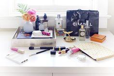 50 Genius Morning Beauty Hacks Lazy Girls Will Love