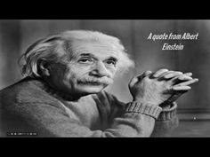 Einstein Problems