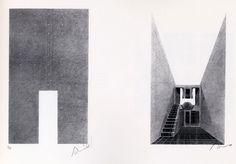 Row House, Sumiyoshi | BLOUIN ARTINFO