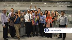 Workshop Desain Slide Powerpoint, Amazing Slide Presentation di Bank Indonesia Jakarta, 3 - 4 Maret 2015.