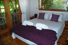 Affordable Getaway! | Werri Beach, NSW | Accommodation