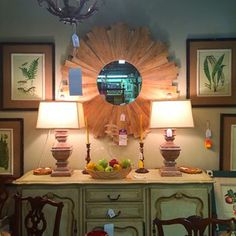 :Now U0026 Again  Consignment Of Antiques U0026 Finer Furnishings #antique #vintage  #. Vintage FurnitureAtlanta