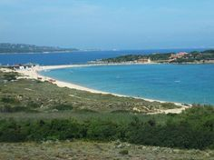 Porto Pollo, Palau: See 225 reviews, articles, and 94 photos of Porto Pollo…