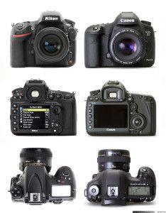0f2399b2e751 Canon 5D Mark III Review GOOD GOOD GOOD! Wedding Settings