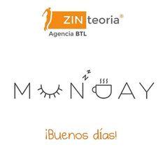 Excelente Inicio de semana ☀️ #ActitudPositiva #Lunes  (33)3826 3381