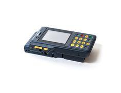 SK20 Handheld Payment Terminal
