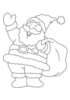 Coloriage pere noel coucou Stencil, Cinderella, Disney Characters, Fictional Characters, Kids Rugs, Disney Princess, Gallery, Christmas, Dates