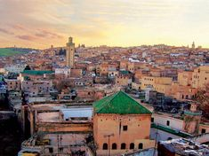 Marrakech, Maroc – Travel Guide. Book Hotel in Marrakech from 1129 options: hotels.tourtellus...