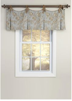 127 best valances with decorative hardware images curtains custom rh pinterest com