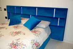 Bed, Furniture, Home Decor, Home Furnishings, Interior Design, Home Interiors, Decoration Home, Beds, Tropical Furniture