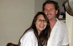 Summer and Joseph McStay     If you have information about Summer and Joseph McStay, contact San Diego County Sheriff's Dept, (858)974-2321.    #Disappeared