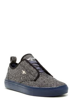 Creative Recreation Lacava Sneaker on HauteLook Male Fashion f229c42d80