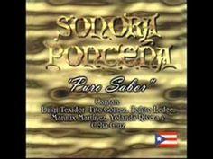 La Sonora Ponceña - Yare