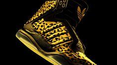 Sneakers: Adidas Originals TS Lite AMR Trophy Hunter